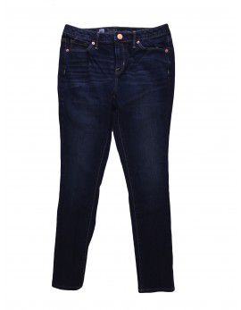 Jeans Mossimo Supply