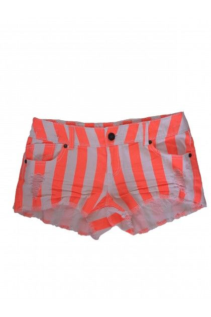 buy shorts rue 21 new arrivals from kidsmall