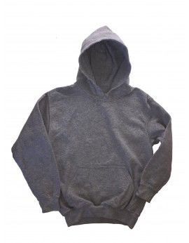 Sweatshirt Gildan