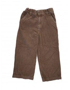 Pants Healthtex