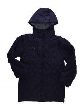 Jacket spring/fall OshKosh