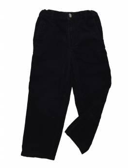Pants Basic Editions